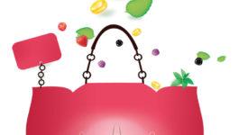Dietorelle festeggia 40 anni con Le Pandorine