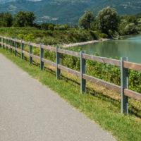 Valtellina: oasi rigogliosa nel cuore delle Alpi