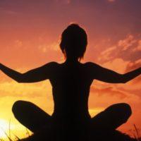 HATHA YOGA: rigenerazione del corpo e dello spirito