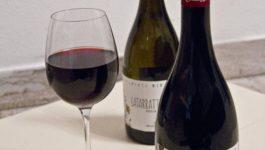 NATURALMENTE BIO Caruso & Minini: il vero vino biologico di Sicilia