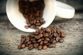 Tutto sul CAFFÈ: curiosità e abbinamenti di questa famosa bevanda
