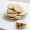 PANE ARABO | PANE PITA | Batbout | ricetta originale mediorientale