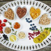 Consigli per un menù interamente vegano, dal primo al dolce