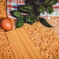L'alimentazione dello sportivo: cosa mangiare per avere energie senza rinunciare al gusto
