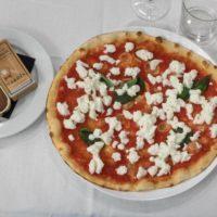 Il gusto di Mare e Terra a Sant'Arcangelo di Romagna