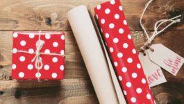 Idee regalo per mamme e bambini
