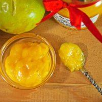 Chutney di kumquat: ecco come prepararlo