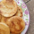 SOKA SENBEI | japanese rice crackers